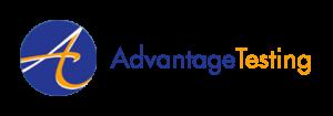 Advantage Drug Testing